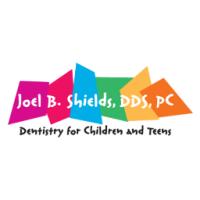 Joel B. Shields, DDS PC Dentistry for Children