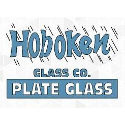 Hoboken Glass Co.