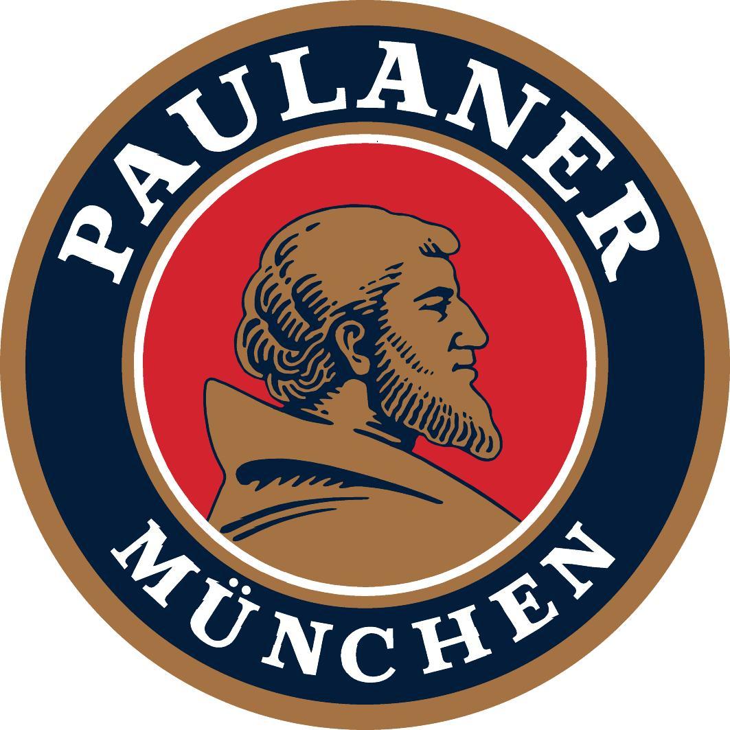 Paulaner on Bowery