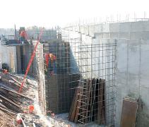 Kolde Concrete Construction Manhattan image 3