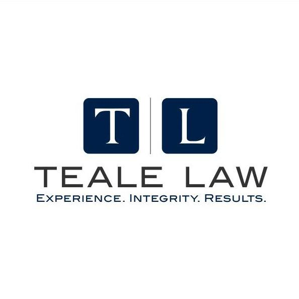 Teale Law