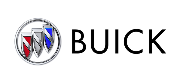 5agyv 1998 Ford Ranger Xlt V6 The Coolant Temp Sending Unit Sensor moreover 2bhun Hyundai Xg350 Replacing Transmission Filter Diy in addition Ford BRAND NEW RANGER 2 additionally 2snms 2007 Chrysler Sebring 2 4l Belt Routing moreover Mazda 3 2011 Undercarriage Parts Diagram. on hyundai car dealership