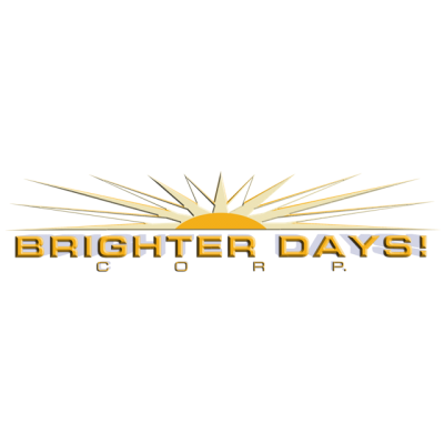 Brighter Days! Corp. image 0
