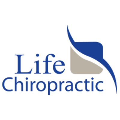 Dr Darrick Davis Life Chiropractic - Broken Arrow, OK - Chiropractors