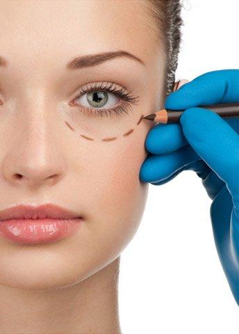 Kopelman Aesthetic Surgery image 6