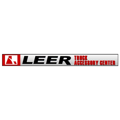 Leer Truck Accessory Center Inc