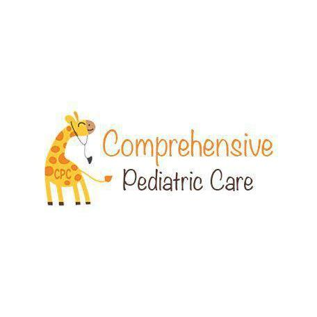 Comprehensive Pediatric Care