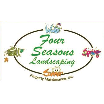 Four Seasons & Landscaping Property Maintenance