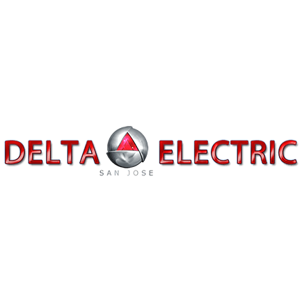 Electrician in CA San Jose 95123 Delta Electric 724 Colleen Dr  (408)224-0176