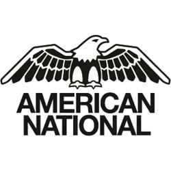 Webb- Awtrey Agency American National image 0