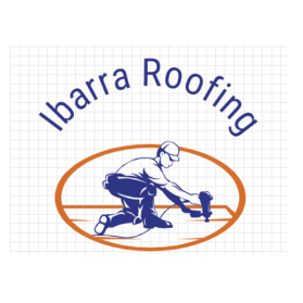 Ibarra Roofing image 7