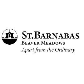 St. Barnabas Beaver Meadows image 5