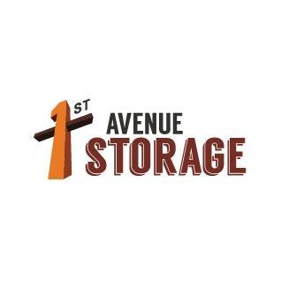 1st Avenue Storage