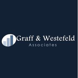 Graff & Westefeld Associates image 5