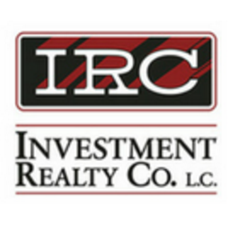 IRC- Investment Realty Company