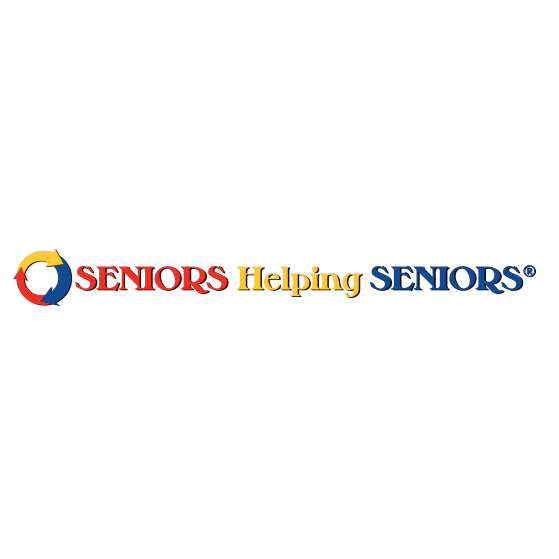 Seniors Helping Seniors - Johnstown, CO 80534 - (970)373-3399 | ShowMeLocal.com