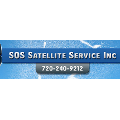 SOS Satellite Service Inc. image 0