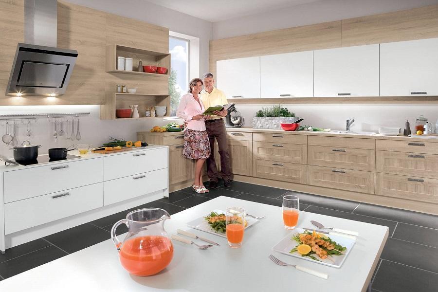 k chen proficenter schemmann in schwelm branchenbuch deutschland. Black Bedroom Furniture Sets. Home Design Ideas