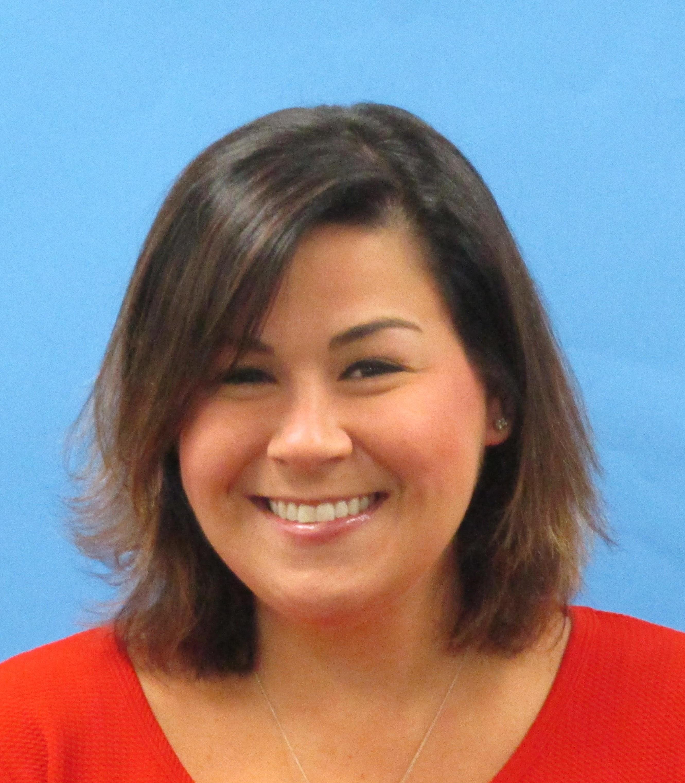 Katherine O'Boyle, CNP - UH Cleveland Medical Center image 0