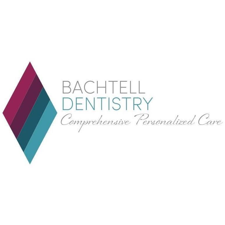 Bachtell Dentistry image 6