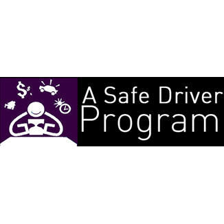 On The Right Track - Safer driver agreement