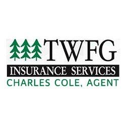 Cole Insurance TWFG
