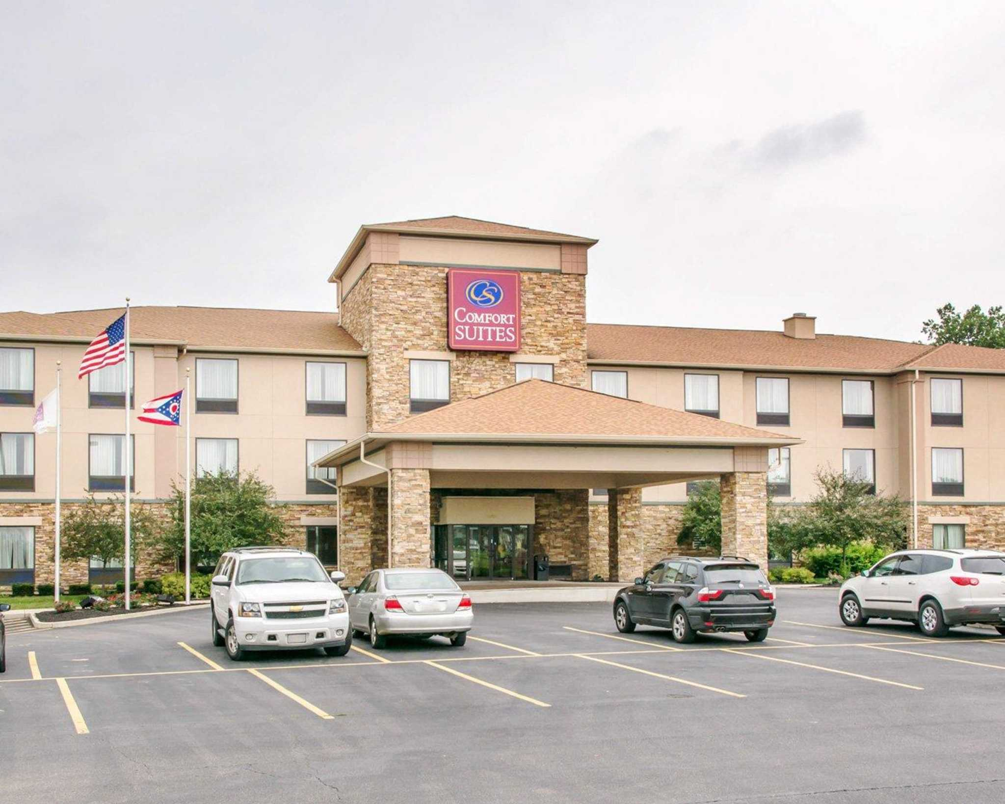 Best 30 Motels in Dayton, OH with Reviews - YP.com