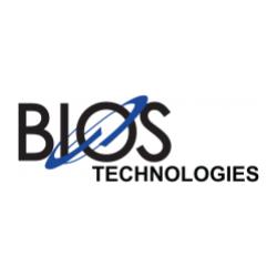 BIOS Technologies image 0