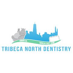 Tribeca North Dentistry