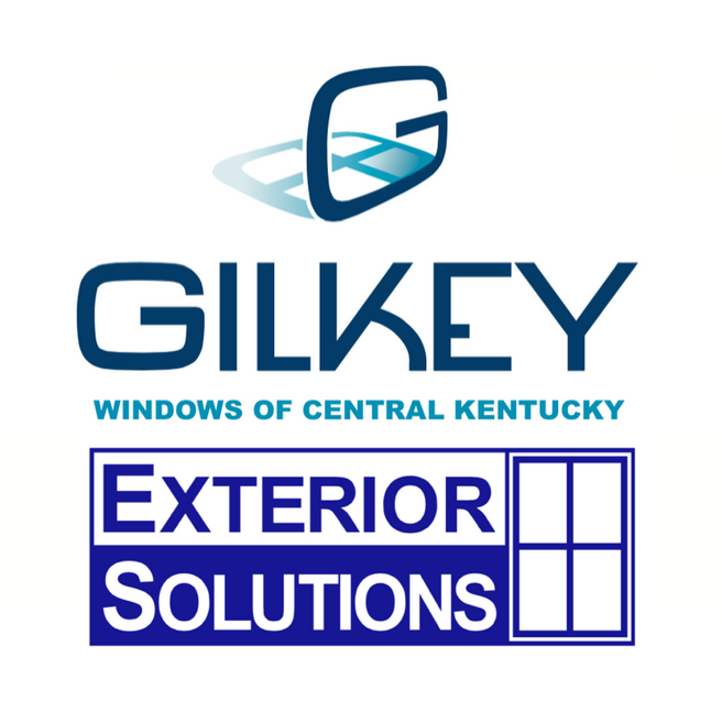Gilkey Windows & Exterior Solutions
