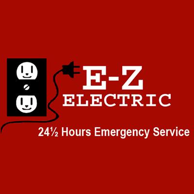 E-Z Electric image 0