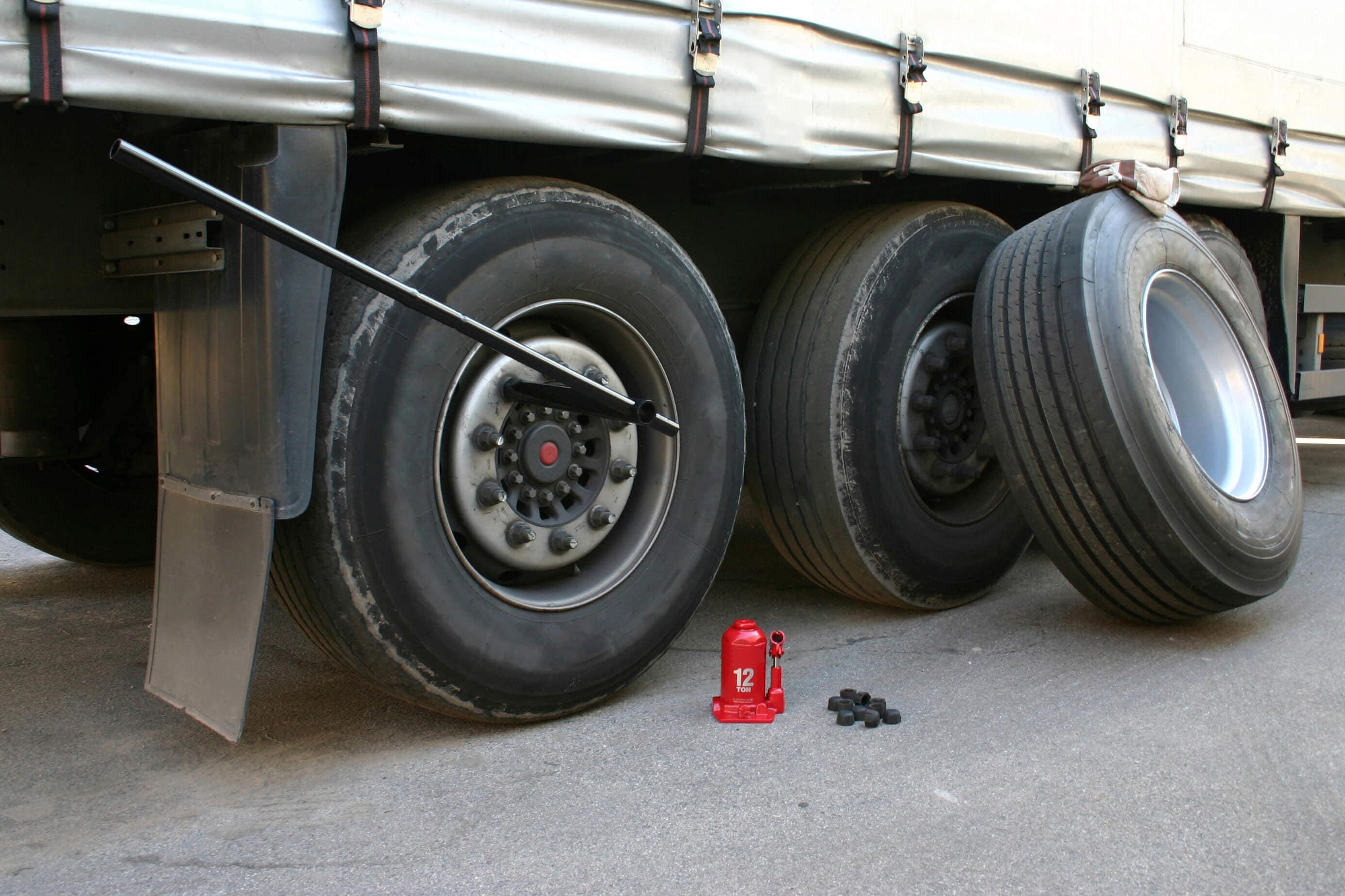 Bob & Ron's Repair Services Inc image 2