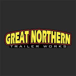 Great Northern Trailer Works