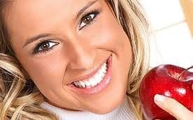 Oral Design Dental image 2