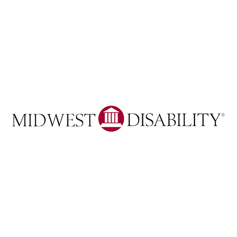 Midwest Disability Work Comp, P.A.