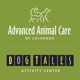 Advanced Animal Care image 5