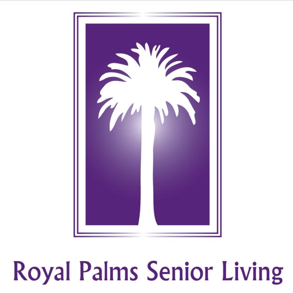 Royal Palms Senior Living