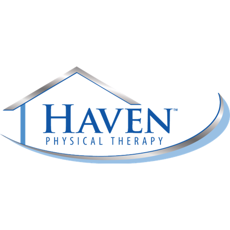 Haven Physical Therapy - Ava image 6
