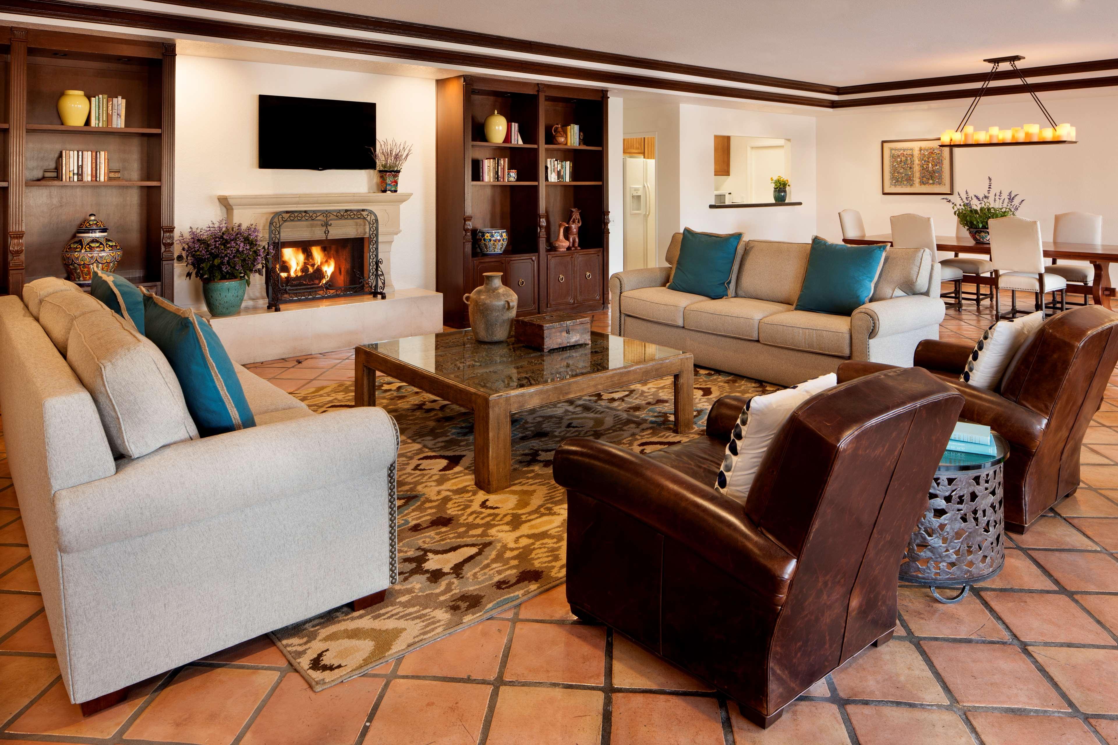 La Quinta Resort & Club, A Waldorf Astoria Resort image 25