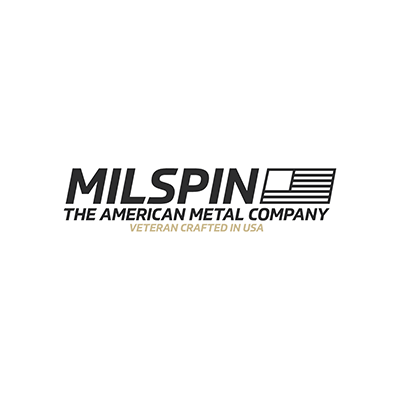 MILSPIN: The American Metal Company