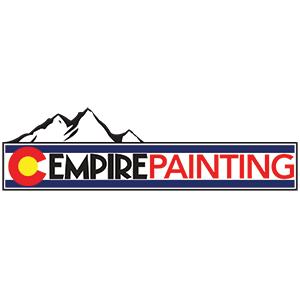 Empire Painting, LLC