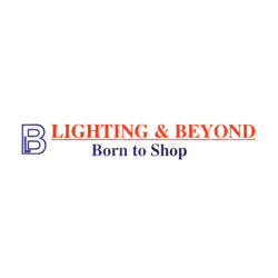 SML Lighting & Beyond