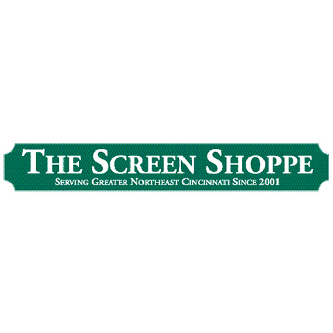 The Screen Shoppe image 11