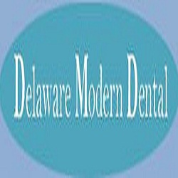 Delaware Modern Dental LLC