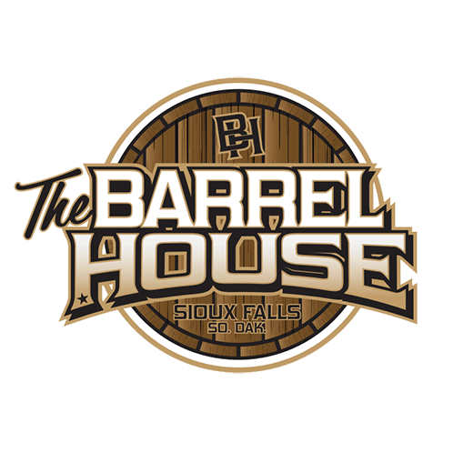 The Barrel House image 3