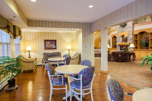 Southview Senior Living image 32