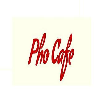 Pho Cafe image 0