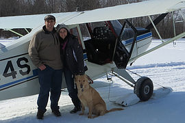Sport Flying of Connecticut LLC image 1