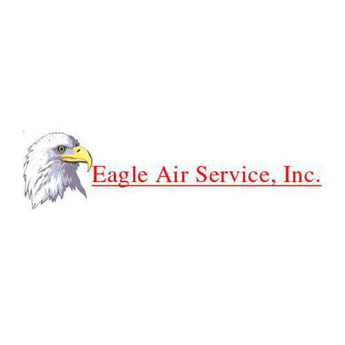 Eagle Air Services Inc image 0