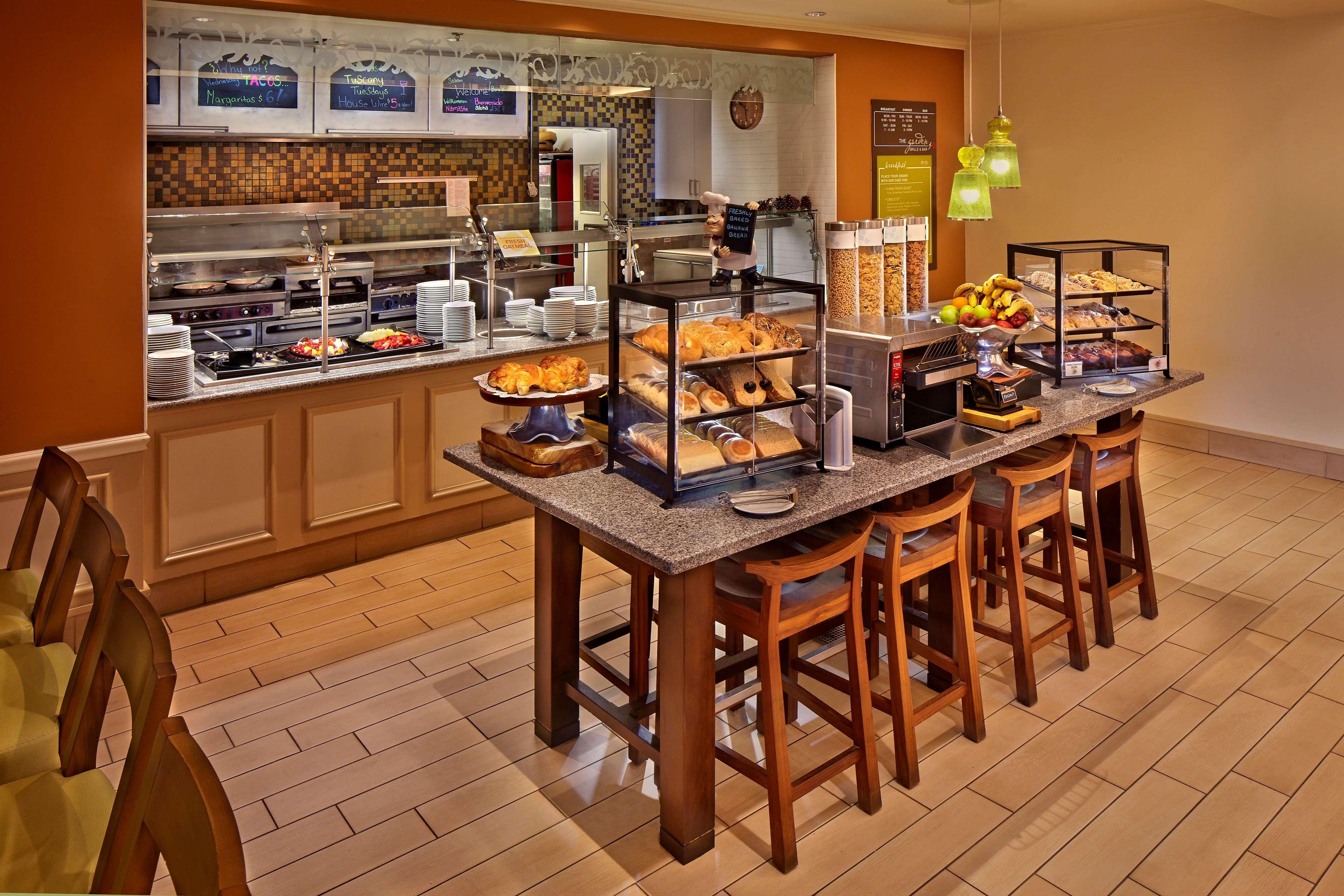 Hilton Garden Inn Danbury image 9
